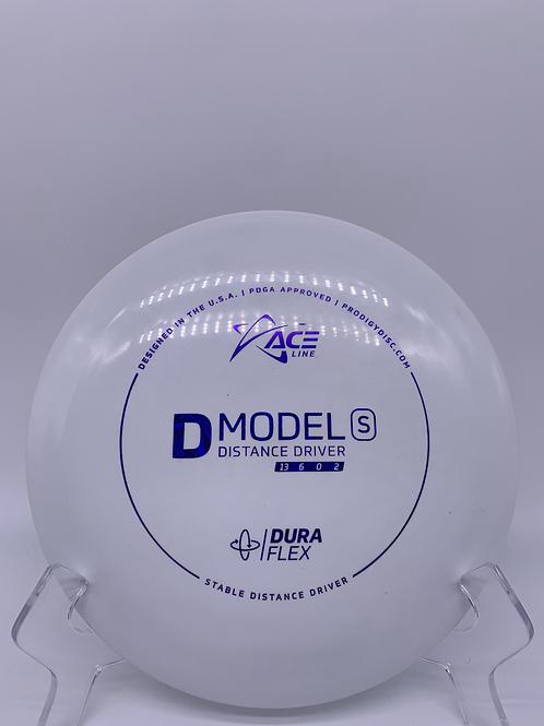 Dura Flex D Model S