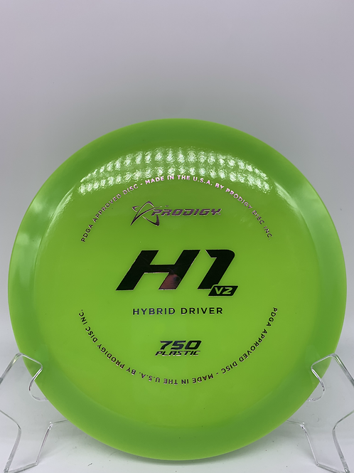 750 H1v2