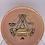 Thumbnail: Prism Neutron Pyro