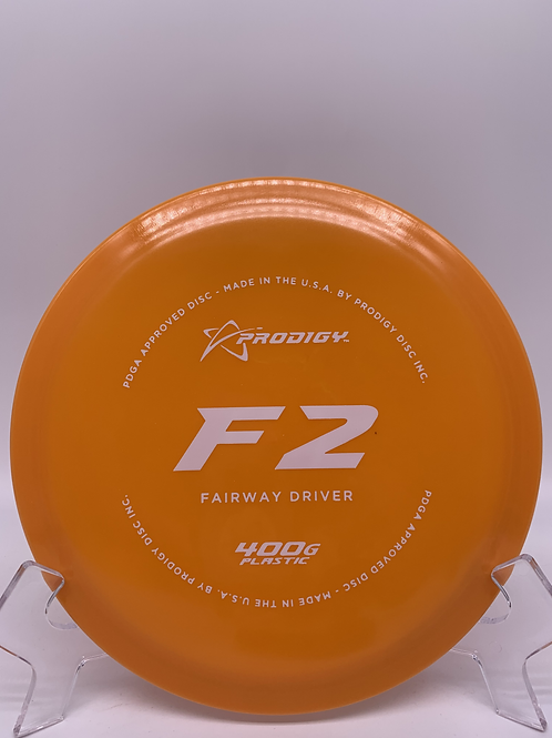 400g F2