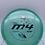 Thumbnail: Matty O 500 M4
