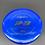 Thumbnail: 750 PA-3