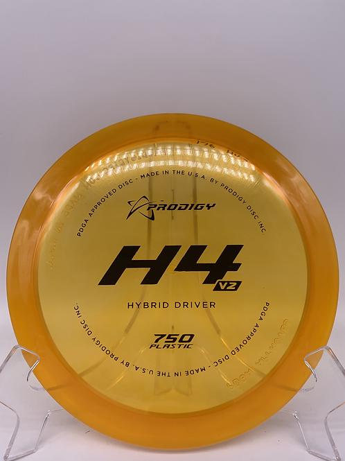 750 H4v2
