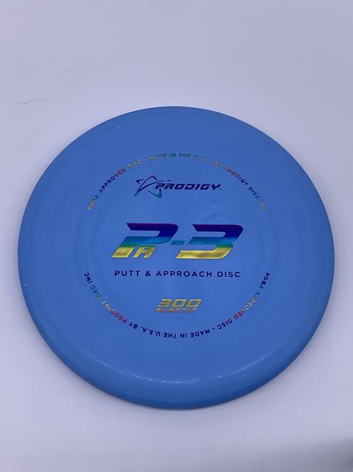 300 PA-3