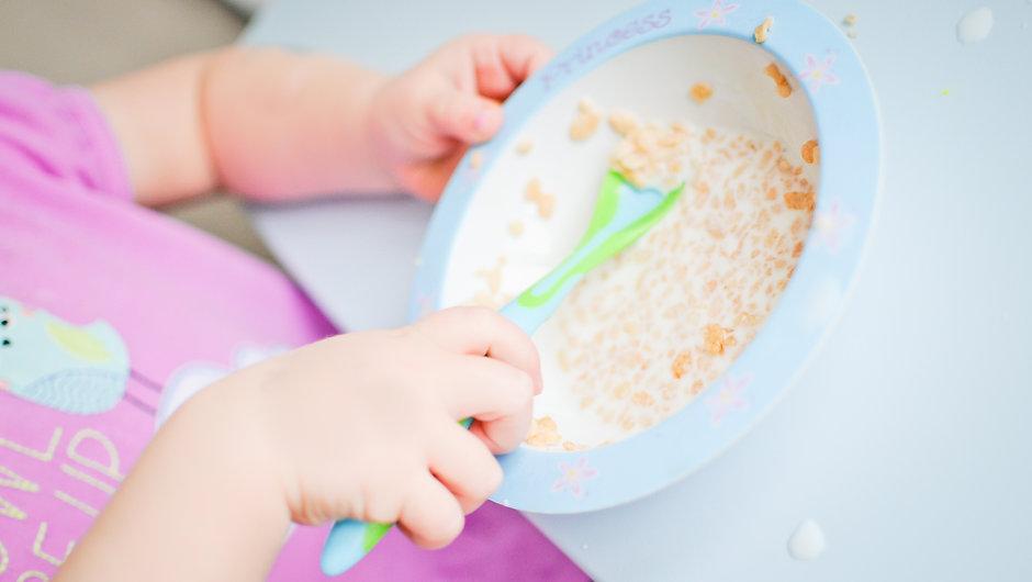 ergothérapie pour aider le quotidien des enfants