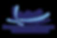 exiclean-couleur_webside.png