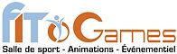 FIT-and-Games-logo-horizontal.jpg