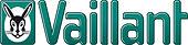 Vaillant_Logo_CMYK.jpg