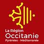 1024px-Logo_Région_Occitanie.png