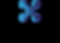 LogoDRONEUPv.png