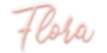 Flora-Logo2.png