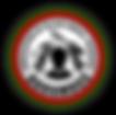 harambe_logo.png