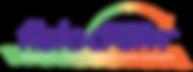 1.fisiocrem_PRIMARY LOGO (solugel, tagli