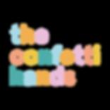 tch logo-09.png