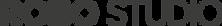 Logo_ROBO-STUDIO_lang_HP_rand02.png
