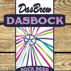 DasBock