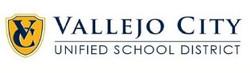 Vallejo Unified School District