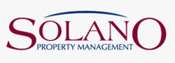 Solano County Property Management