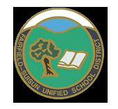 Fairfield-Suisun School District