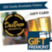 gift cards_1.jpg