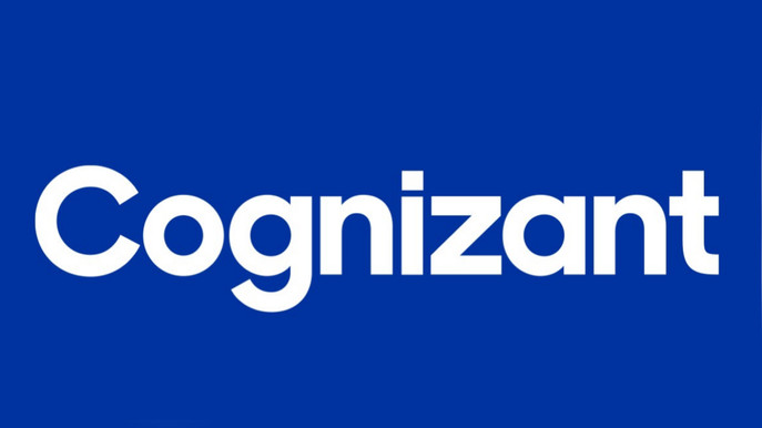 Cognizant Interview Experience 2021 (Virtual)