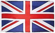 Chasse en Angleterre
