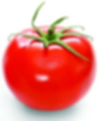 tomate- arreglos frutales quito