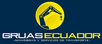 Logo gruas ecuador_edited.jpg