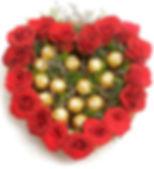 arreglos-florales-quito