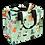 Thumbnail: Nine Lives Carry Bag