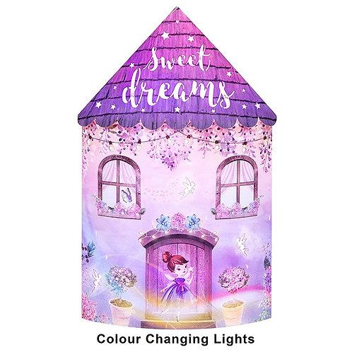 Starlight Lantern - Sweet Dreams
