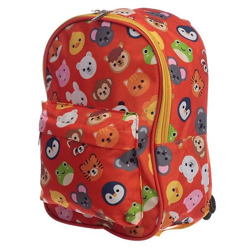 Adoramals Backpack