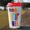 Thumbnail: Travel Mug - Road Trip Fuel