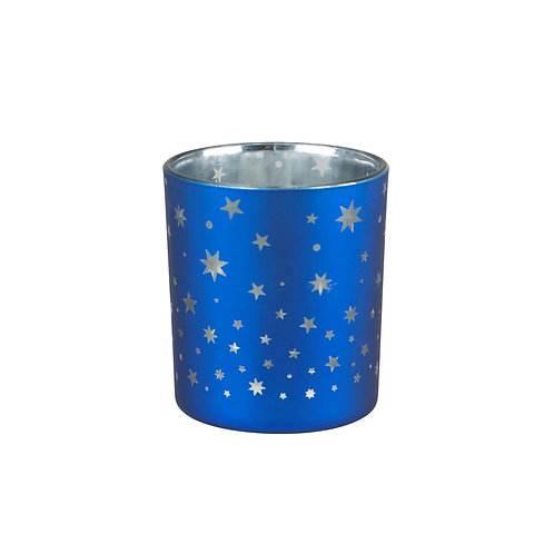Stars Tealight Holder (Sass & Belle)