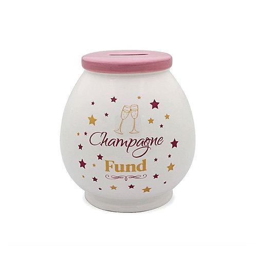 Champagne Fund