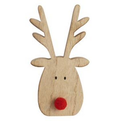 Red Nosed Rudolph - Baby