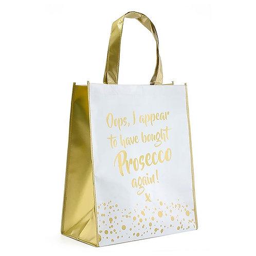 Prosecco Bag