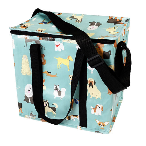 Best in Show Picnic Bag