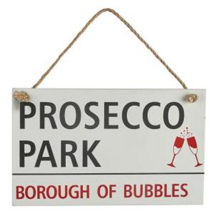 Prosecco Park