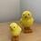 Thumbnail: Baby Chick