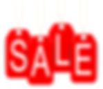 Sale-Picture.jpg