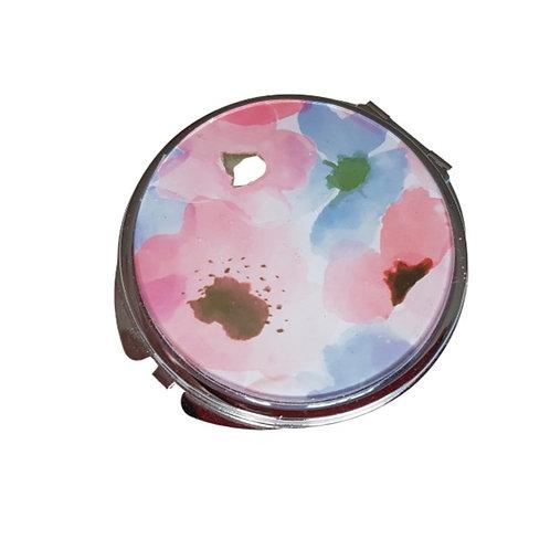 Poppy Mirror Compact
