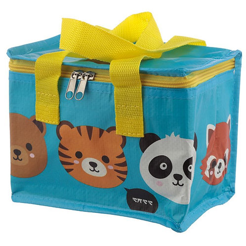 Adoramals Lunch Bag