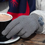 POM Pom Pom Gloves Grey 2.jpg