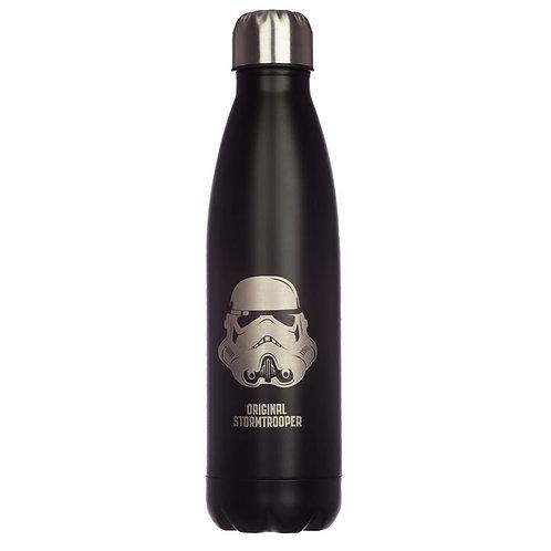 Original Stormtrooper Thermal Bottle