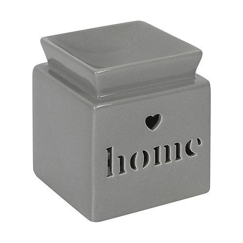 Home Ceramic Oil Burner