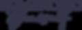 RY-logo-wording-navy.png