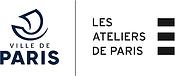 LOGO MAIRIE PARIS.png