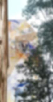 peinture mural paris fresque mosaique.jp