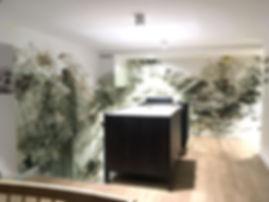 mur vegetal jungle wall bureau paris.jpg